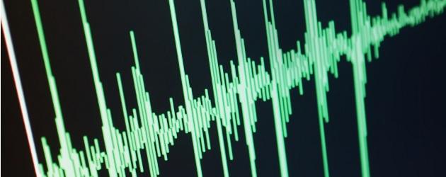 רעידת אדמה בישראל: פראקינג
