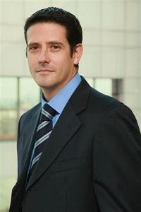 """אמיר אביב, מנכ""""ל פועלים שוקי הון - צילום: יח""""צ"""