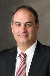 """אורי אומיד, מנכ""""ל מולטימטריקס - צילום: יח""""צ"""
