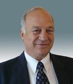 """מנכ""""ל ברימאג דיגיטל, רפי פרידמן - צילום: ברימאג"""