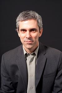 """ד""""ר אורי זיק, מנכ""""ל Energy Points - צילום: יח""""צ"""