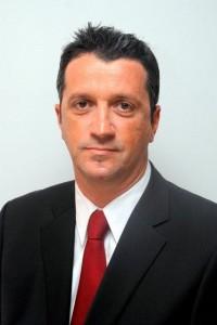 """עו""""ד אלדר אדטו"""