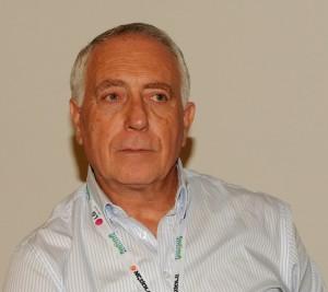 """מאיר ברקן, יזם סולארפאנל בע""""מ צילום:יח""""צ"""