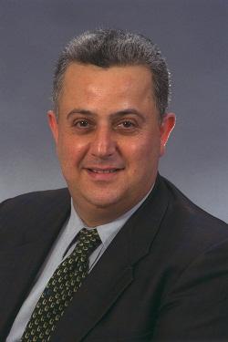 שר האנרגיה לשעבר יוסף פריצקי - צילום: סער יעקב - ארכיון התצלומים הלאומי