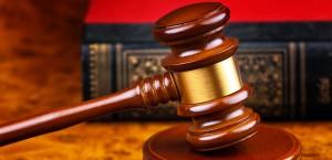 """פסיקת בג""""צ. בית המשפט. צילום: שאטרסטוק"""