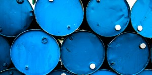 חביות נפט. צילום: שאטרסטוק