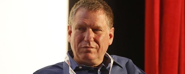 """רפי קירשנבוים. מנכ""""ל אי.טי סולאר ישראל. צילום: עידן גור"""