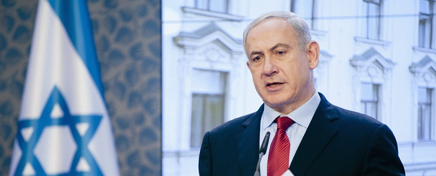 בנימין נתניהו, ראש הממשלה. צילום: שאטרסטוק