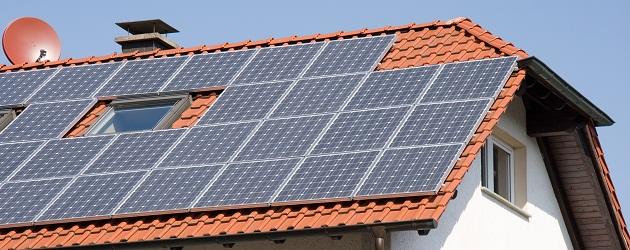 מערכת-סולארית-ביתית