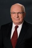 """אליעזר טוקמן, מנכ""""ל סימנס ישראל הפורש"""
