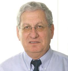 """אלי שטיין, מנכ""""ל מכון התקנים הישראלי"""
