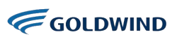Goldwind_logo_2