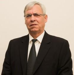 """בתמונה: מנכ""""ל קבוצת ואוליה ישראל אריאל קפון. קרדיט צילום: טכנוגרפיקס."""