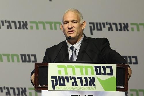ישראל דנצינגר צילום- גלעד קוולרצ'יק (83)