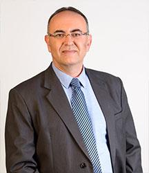 """פיליפ ברמי, מנכ""""ל שניידר אלקטריק"""