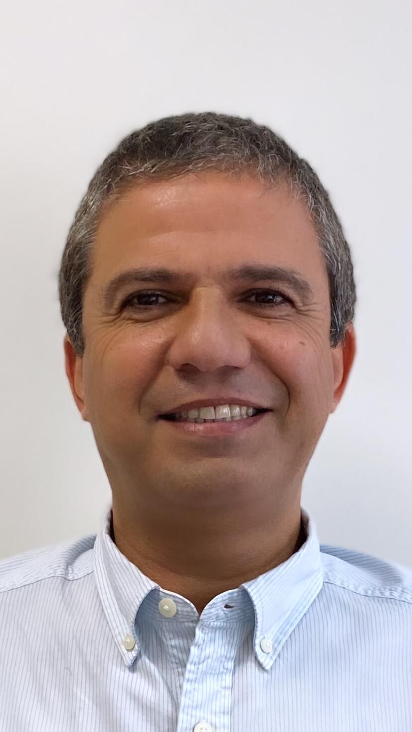 יורם כהן – מנכל חברת ניהול המערכת (8)