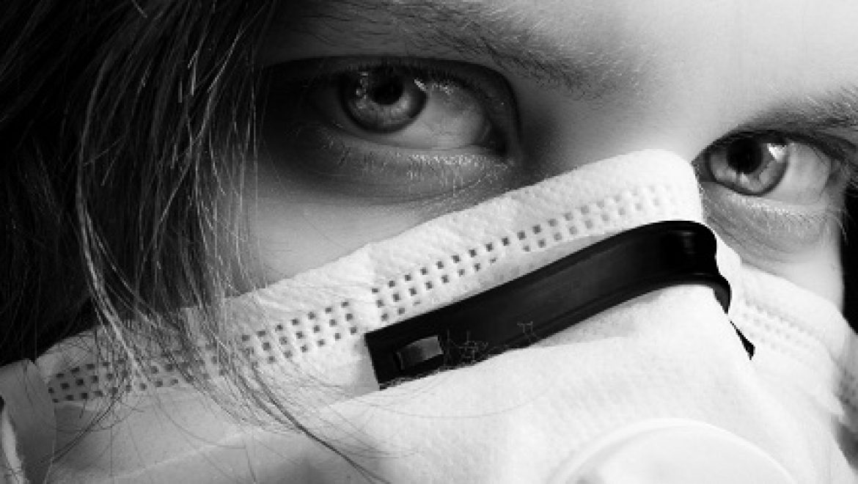 מי הם 500 המפעלים המזהמים בישראל?