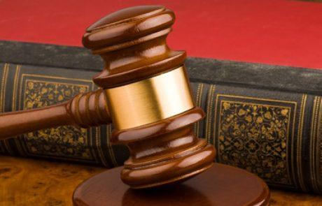 מחטף של משרד התשתיות הביא לאישור תיקון לחוק ששינסקי ברגע האחרון