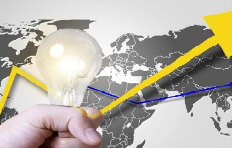הבנק האירופאי לשיקום ופיתוח (EBRD) משקיע 60 מיליארד יורו בשיפור היעילות האנרגטית ברומניה