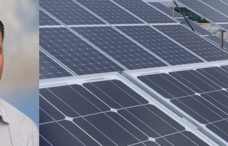 פרנדלי אנרג'י תבצע פרויקט בשווי 7 מיליון שקלים עבור חברת מישורים