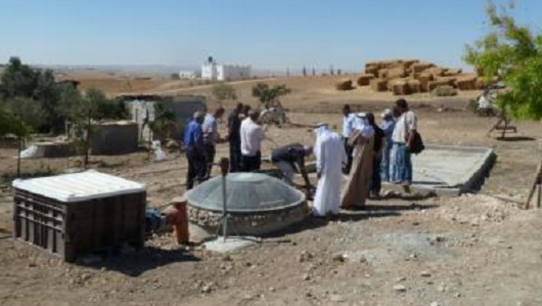 פסקי דין חמורים נגד מפעילי תחנות מעבר של פסולת