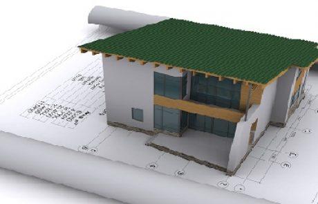 מכון התקנים שדרג את התקן לדירוג בנייני מגורים לפי צריכת אנרגיה