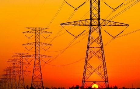 החלה הקמתה של תחנת הכוח הפרטית הגדולה בישראל