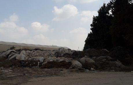 עמותת אגריטך ישראל ובית הספר החקלאי מקווה ישראל חתמו על הסכם להקמת תערוכת קבע ומרכז מבקרים לחקלאות ותעשיית המים הישראלית.