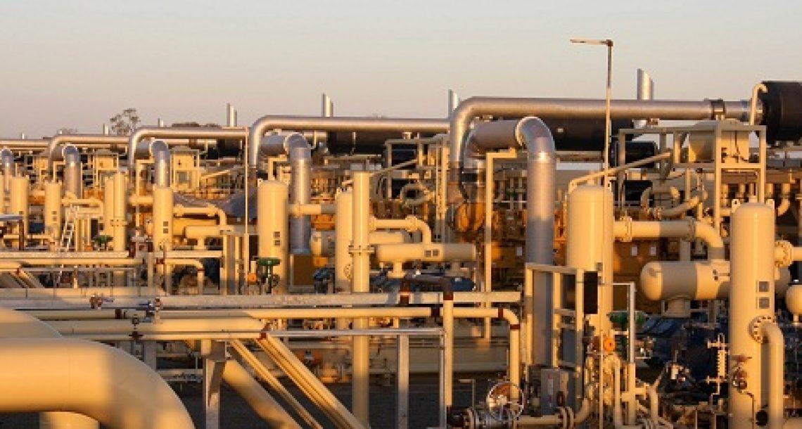 משרד האנרגיה מתכנן קמפיין פרסומי לקידום מתקני קליטת הגז