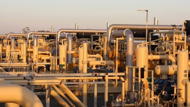 אקסלרייט היא המועמדת היחידה להקמת מתקן הגז הנוזלי