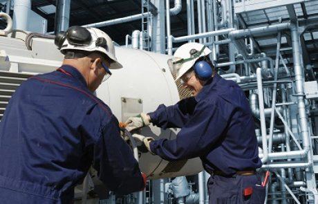 משרד התשתיות יגביר את הפיקוח על בעלי רשיונות לחיפושי גז הטבעי ונפט