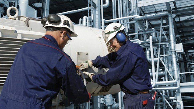 משרד התשתיות הקים מנהלת לקידום והטמעת תחליפי נפט על בסיס גז טבעי