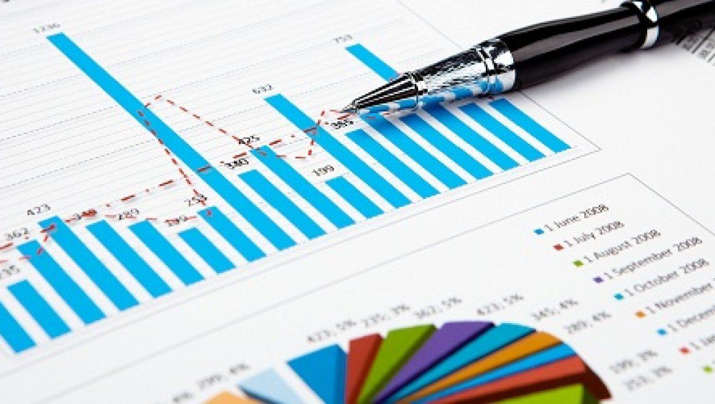 """תחזית שבועית לשוק ההון: עונת הדו""""חות מסתמנת כאחת המוצלחות בחזית ההפתעות"""