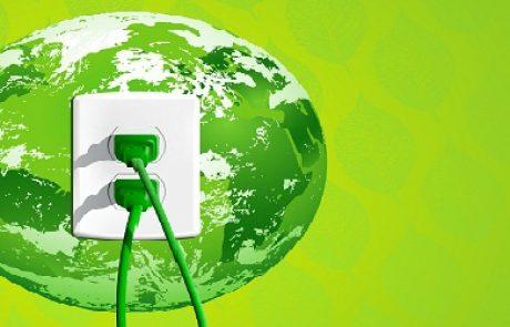"""דו""""ח התייעלות אנרגטית בעולם: המקום הראשון עדיין פנוי"""