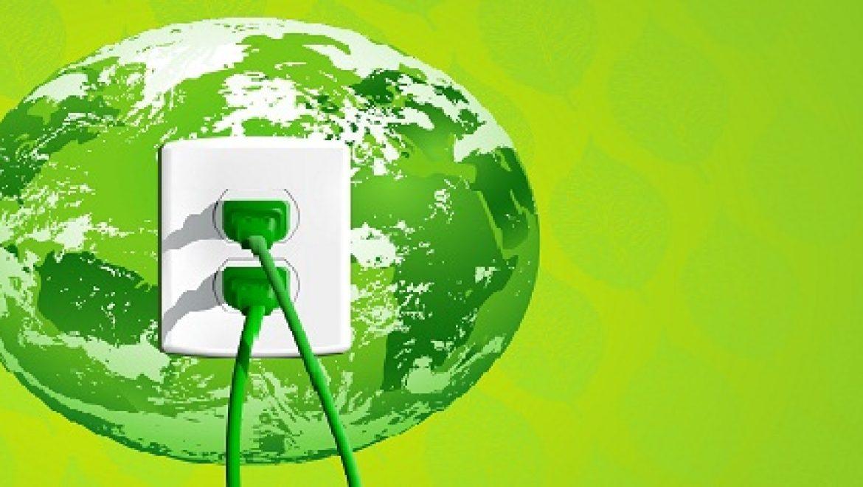 פריצת דרך באחסון אנרגיה: עד 25 קילו וואט בבטריה