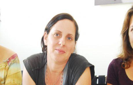 ישראל בונה ירוק: ראיון עם המועצה הישראלית לבניה ירוקה