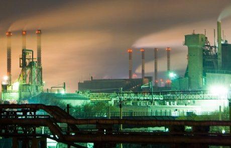 תאגידי אנרגיה בינלאומיים הגישו תוכניות לפירוק הכור הגרעיני בפוקושימה