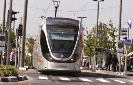 רכבת ישראל רצתה לרכוש 62 קטרים חשמליים – משרד הכלכלה עצר אותה