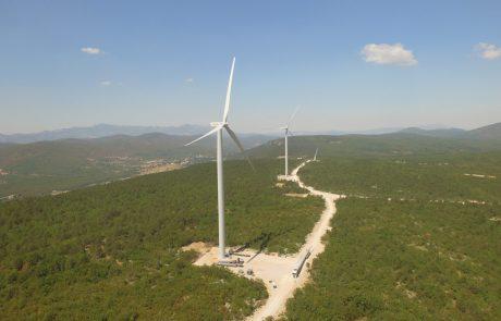 אנלייט חתמה על הסכמי כוונות עם בנק הפועלים למימון פרויקטי אנרגית הרוח בהשקעה כוללת של כ-1.3 מיליארד שקלים