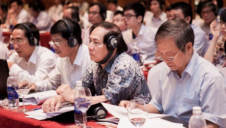 וייטנאם תרכוש טכנולוגיות מים מתקדמות מחברות ישראליות
