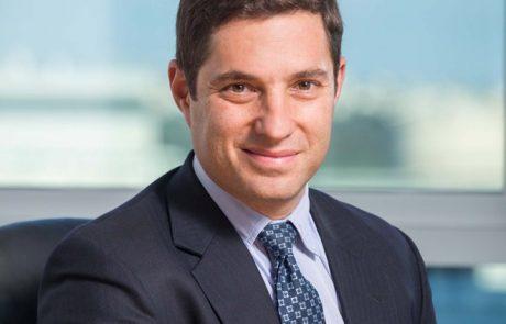 תמר פטרוליום חתמה על עסקה מותנית לרכישת 7.5% מהזכויות בתמר, מידי Noble energy Mediterranean Ltd. (נובל אנרג'י).