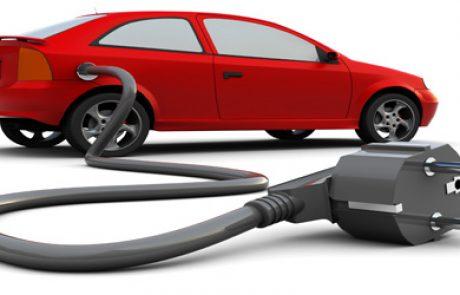 מחקר חדש: מזג האוויר משפיע על טווח הנסיעה של רכבים חשמליים