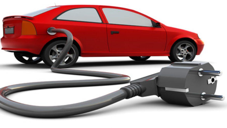 """כמות המכוניות החשמליות בארה""""ב שילשה עצמה ב-2012"""