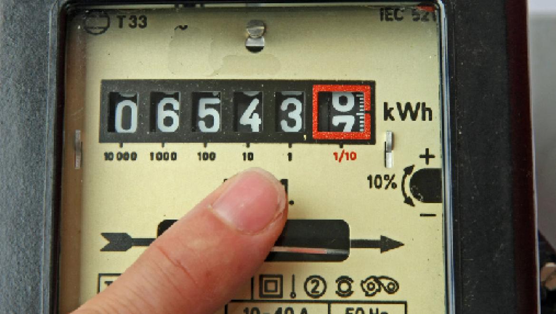 חברת החשמל תפרוס עד שנת 2018 כ-120,000 מונים חכמים