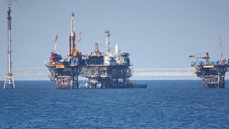 הכשרה אנרגיה חתמה על שותפות ברישיונות של דלק, נובל וישראמקו