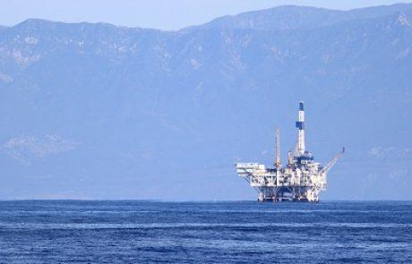 """רשות הגז דחתה אישור חיבור בז""""ן לגז טבעי"""