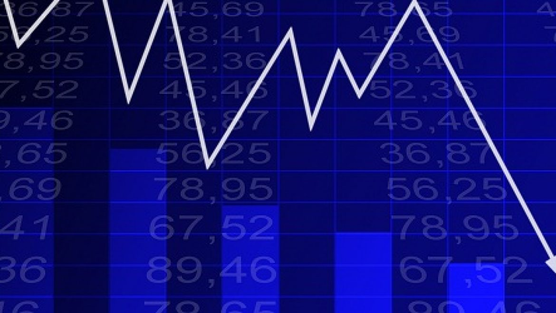 משרד התשתיות: צריכת המזוט ירדה ב-15% במהלך 2010