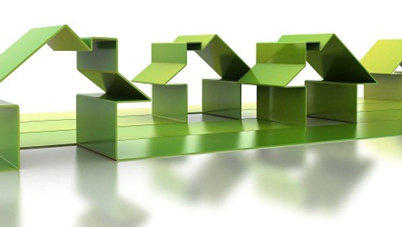 הועידה הישראלית ה-3 לבניה ירוקה בת קיימא 26.01.2011