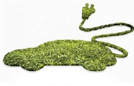 החמרה במיסוי הירוק: רכבים חשמליים יוחשבו כמזהמים