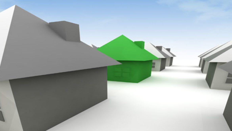 אדם טבע ודין: להטמיע בניה ירוקה בבתי ספר
